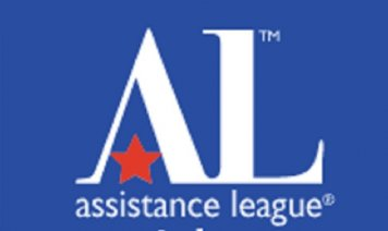 Assistance League Irvine