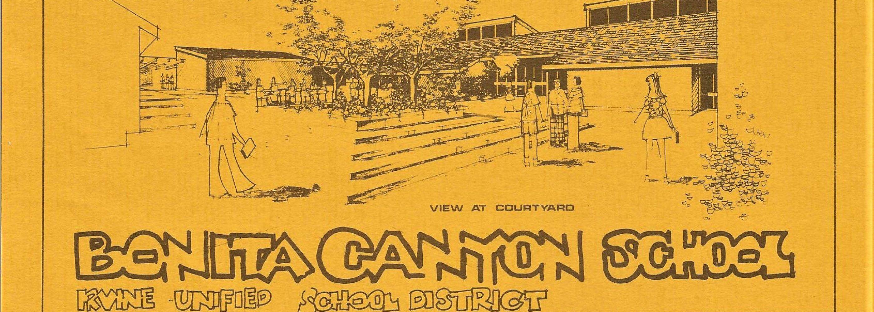 1977 Brochure